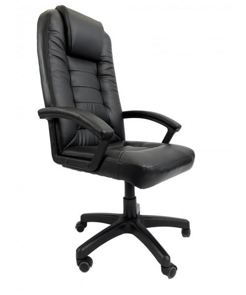 Крісло офісне 7410 New