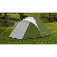 Палатка 2-х місна Acamper ACCO2 - 3500мм. H2О - 2,9 кг.