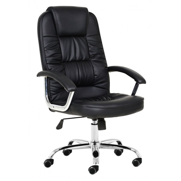 Крісло офісне 9947