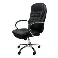 Крісло офісне комп'ютерне OPTIMA