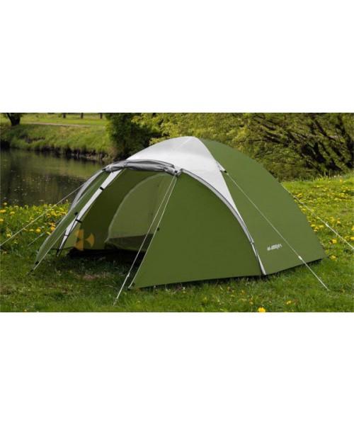 Палатка 3-х місна ACCO3 - 3500мм. H2О - 3,2 кг.