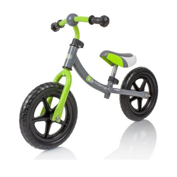 Велосипед біговий дитячий PW Toys 2WAY
